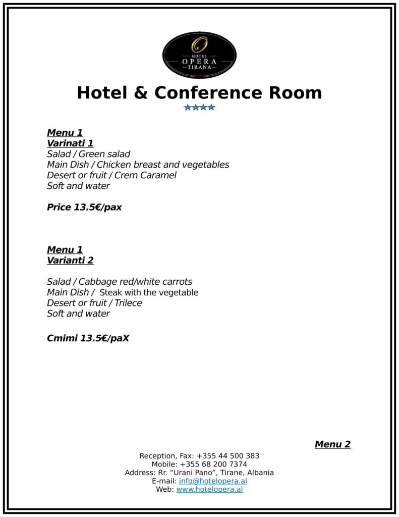 https://hotelopera.al/wp-content/uploads/2019/10/MENU-Hb-2018-1-1-791x1024.jpg