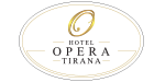 Hotel Opera Tirana Luxury Tirana Center Hotel