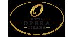 Hotel Opera Tirana Luxury Tirana Center Hotel